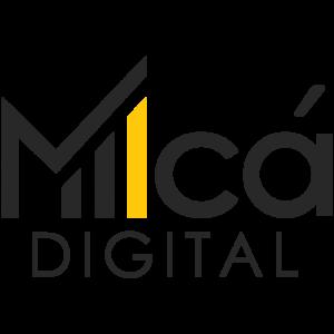 Mcá Digital